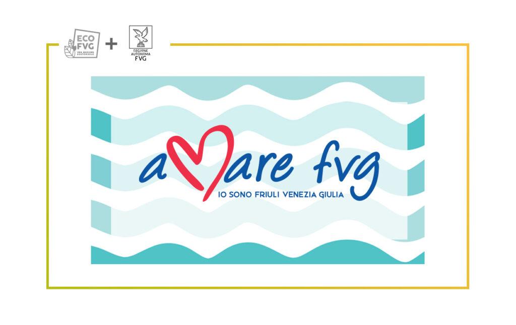 aMare - il progetto FVG